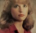 Jen Stark '84