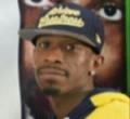 Shaw High School Profile Photos