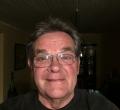 Anthony Cukierski class of '70