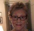 Linda Kirwin '72