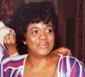 Margaret (maggie) Gibbs '63