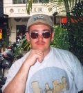 Richard Vankirk, class of 1982