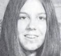 Kathleen Gove '74