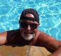 Randy Burd class of '78