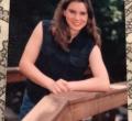 Lisa Rictor '99