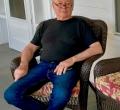 Robert Merriam '60