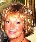 Pamela Roberson (Wells), class of 1965