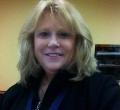 Cindy Mikulski class of '76