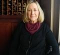 Cindy Juntunen (Shannon), class of 1971