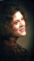 Elizabeth Ochoa (Alexnder), class of 1973