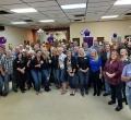 Barberton High School Reunion Photos