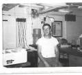 Jim Miller, class of 1964