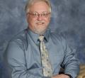 Ken Dorsey class of '76