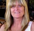 Karen Petrack class of '79