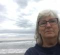 Kathy Baum class of '69