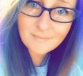 Sebring High School Profile Photos