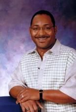 William W Niles Middle School 118 Members