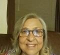 Linda Weese class of '67