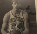Greg Robison class of '66