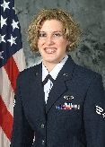Amber M. Robbins (DeVito)