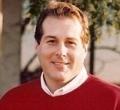 Gerald Kaforey class of '83