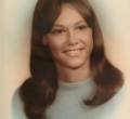 Jonni Jonni Lynn Fisher (Fisher), class of 1970