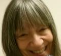 Lois Lois Hammett class of '73
