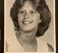 Cheryl Boggs class of '82