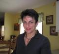 Lynn Musarra, class of 1978
