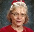 Dianne Schreck '69