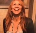 Karen Stinziano-cardenas class of '79