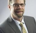 Randy Boecker, class of 1983