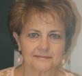 Lori Giangicomo class of '72