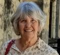 Caroline Binggeli class of '60