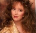 Brenda Dyer '84