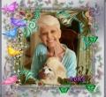 Judy Snier class of '64