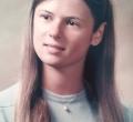 Rhonda Currier class of '69
