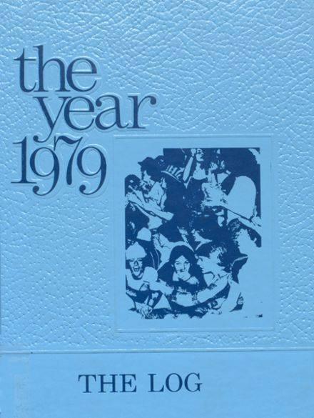 Class of 1979 Reunion