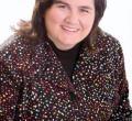 Kimberly Napier (Myers), class of 1983
