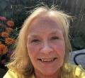 Becky Eickstadt class of '78
