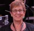 Janet Tewksbury '64