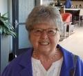Deborah Blevins, class of 1967