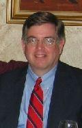 Allan Martin, class of 1971
