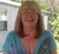 Janet Long, class of 1976