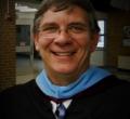Jeffrey Reher, (Faculty)