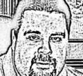 Chris Fleming, class of 1991