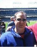 David Weiss, class of 1994