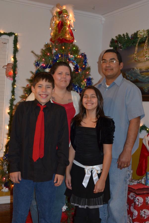 Grant Community High School Classmates