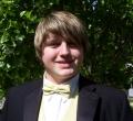 Nathan Galvan '09