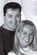 Seth Alexander, class of 1994
